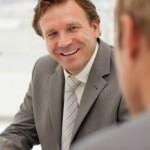 Businessman 150x150 How Do You Market Your Mentorship?