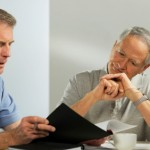 Businessmen 150x150 Whats the Difference Between Life Coaching and Mentoring?