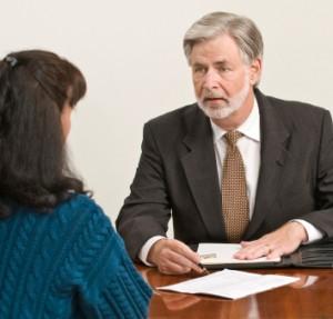 ElderAdvisor 300x287 What Mentoring Skills Do You Need for Success?  Part 1