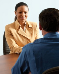 Interview 240x300 Are You Looking for Mentoring Jobs?