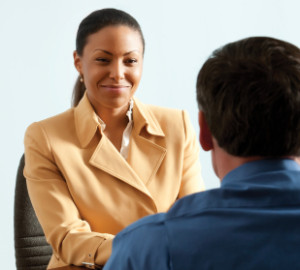 Interview e1398110633442 300x270 Are You Successful In The Business Of Coaching?