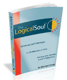 logical soul book