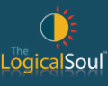 logo small Case Studies