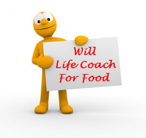 coachforfood 300x283 What Are Life Coaches Biggest Mistakes?