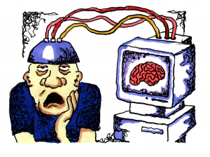 BrainMachine 300x224 How Do You Eliminate Mental Toxicity?