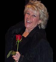 MaureenSmith Case Studies