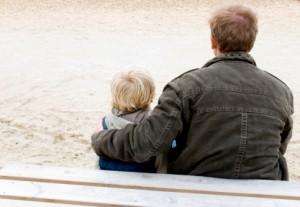 mentorship 300x207 Is Mentorship Part of Your Coaching Plan?