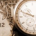timemanagement 150x150 Life Coaching Tip: Quick Time Management Solution