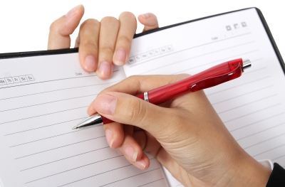 writingdiary How Can Journaling Enhance Life Coaching?