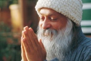 Osho3 300x201 No Mind:  The Ultimate Life Coaching (Part 2 of 3)