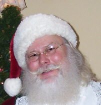 Santa Life Coaching Tip:  Know How to Manifest!