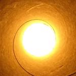 orgone generator 1 150x150 Where Does Life Coaching Begin?