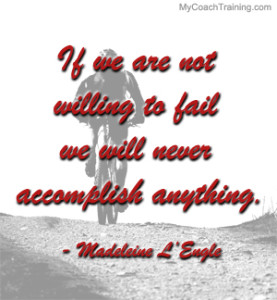 successfailure 277x300 Are You Willing to Fail?