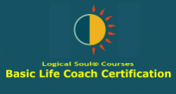 BLCC Thumb Life Coach Certification Online Launch!