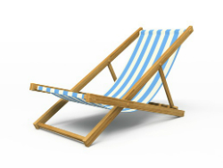 beachchairpic Outsourcing: Can It Really Work?