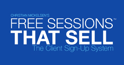 fsts fb thumbnail logo1 How To Sign Up Coaching Clients for $5 100K Each!