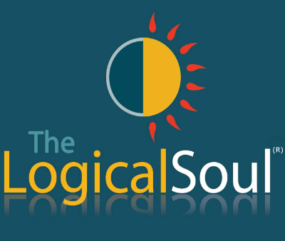 logo blogpic Life Coaches:  Logical Soul Training Update
