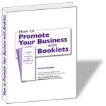 Cover med 3D 72dpi 150x150 Making Money With Tips Booklets