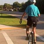 mcuni10 150x150 Unicycle Uni Dude Rides Again