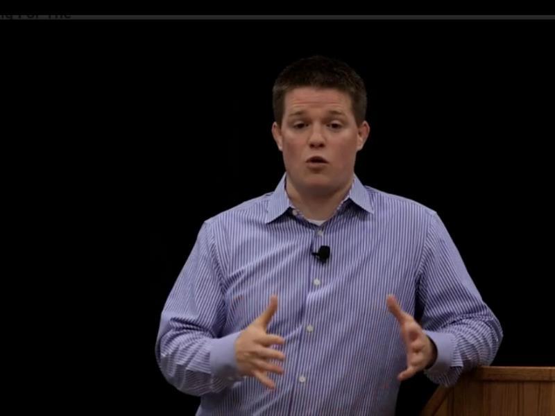 Video 1: Coaching Success or Failure?