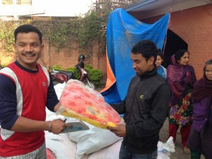 hcckids 300x225 Nepalese Earthquake Update