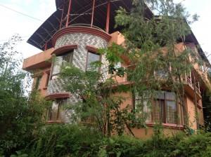 image4 300x224 News From Pokhara Nepal