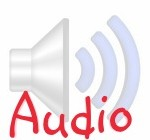 icon audio 150x140 How Free Life Coaching Sessions Bring New Customers