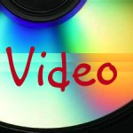 icon video dvd 150x150 How Free Life Coaching Sessions Bring New Customers