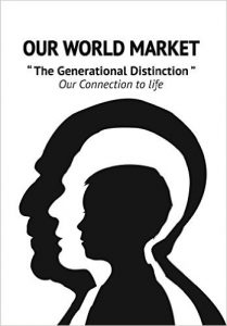 relationships book 209x300 Relationships:  A Generational Balancing Act