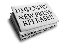 The 7 Key Advantages of Press Releases
